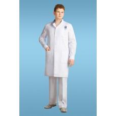 Халат медицинский мужской 20