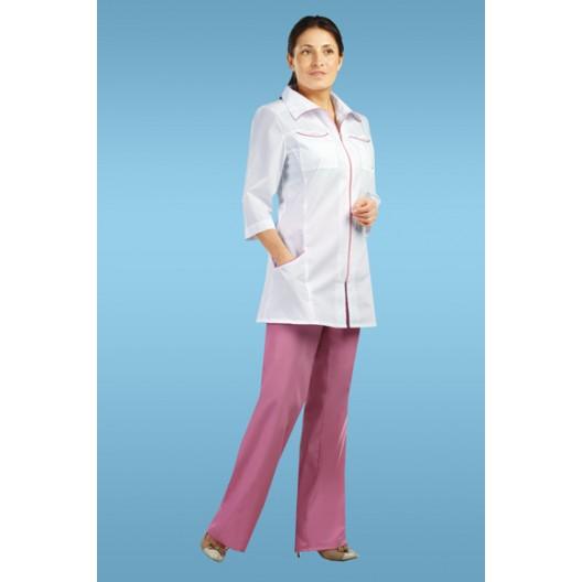Медицинский костюм 4